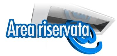 accesso_riservato