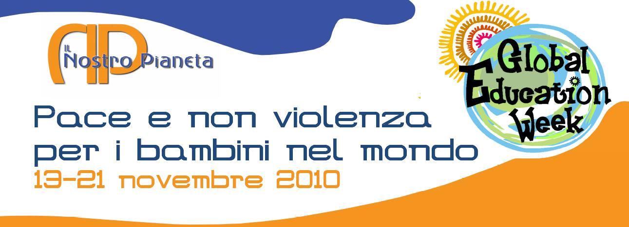 logo-gew-2010-banner1