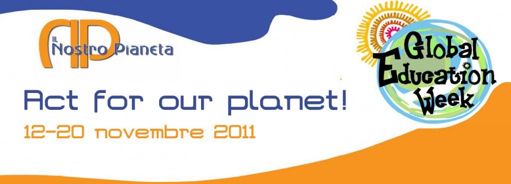 logo-gew-2011-banner