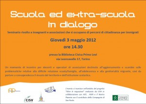 save-the-date-3-maggio1