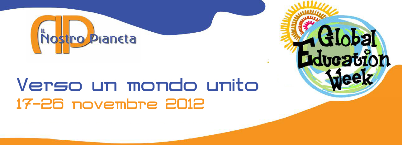 logo-gew-2012-banner1
