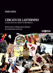 copertina-cercati-col-lanternino-hd