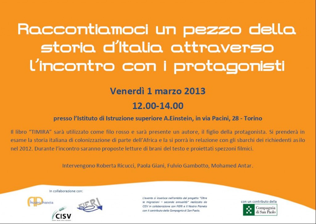 save-the-date-1-marzo