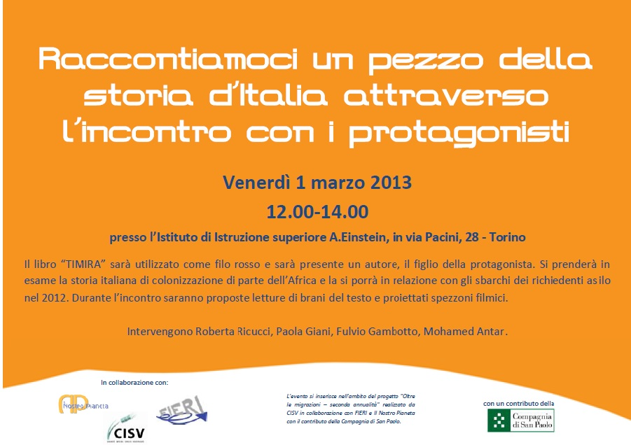 save-the-date-1-marzo-2013-1