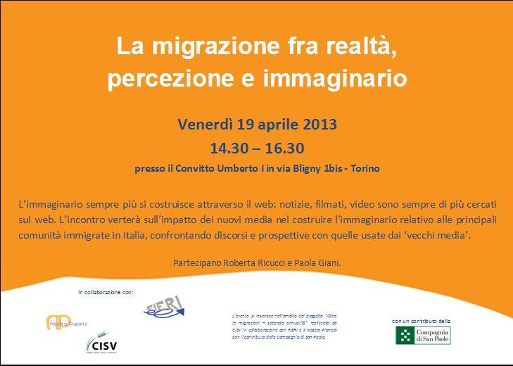 media-e-migrazione