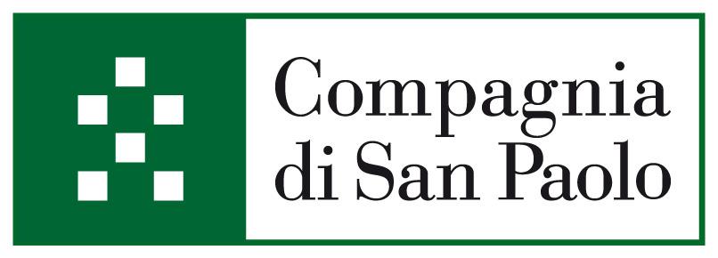 comp_sanpaolo