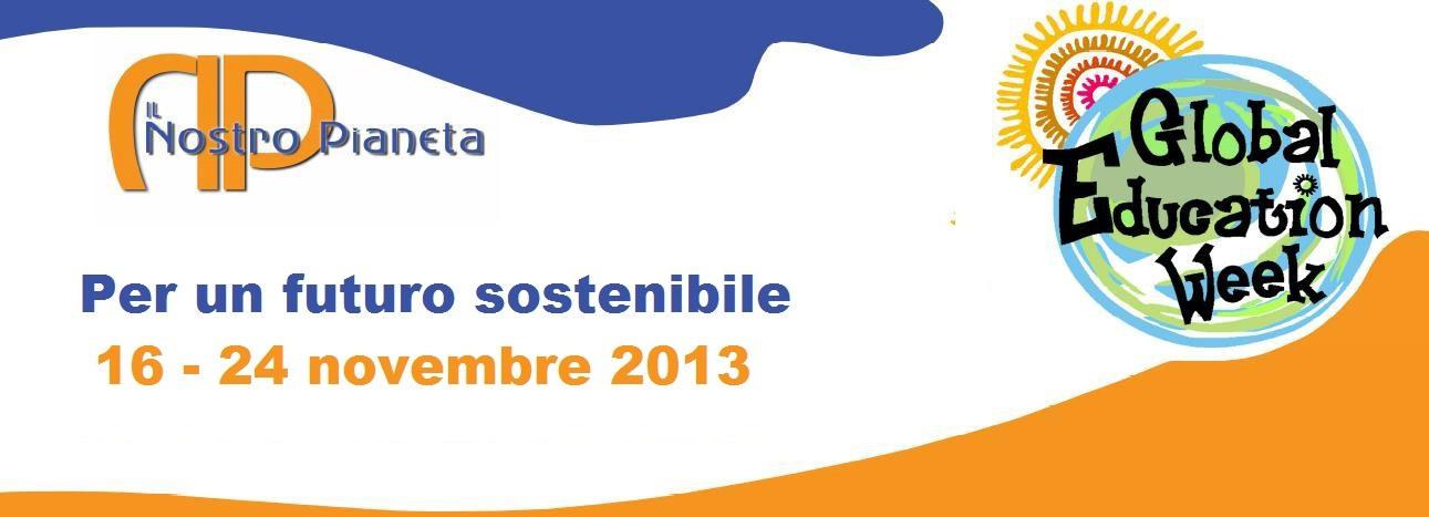 logo-gew-banner-2013