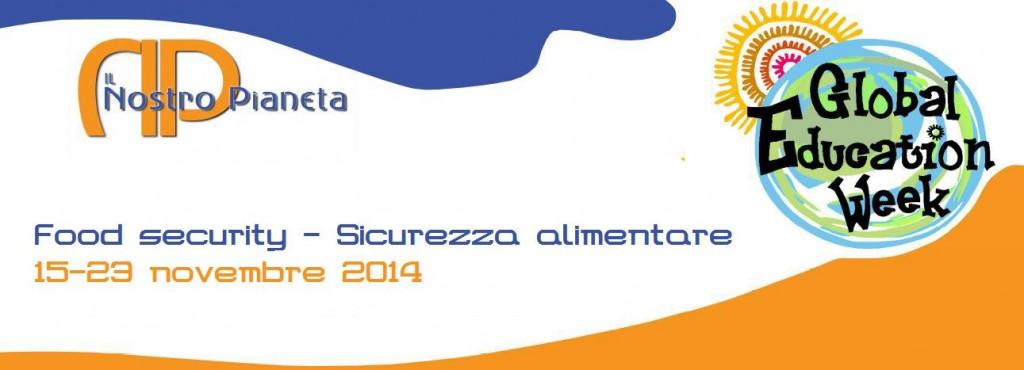 logo-gew-banner-2014