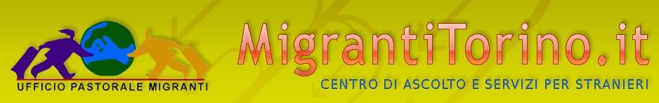 banner-migranti