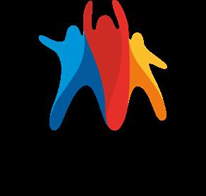 logo_maestridistrada1