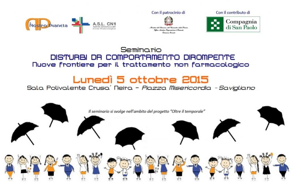 banner-seminario-5-ottobre-per-sito-usr