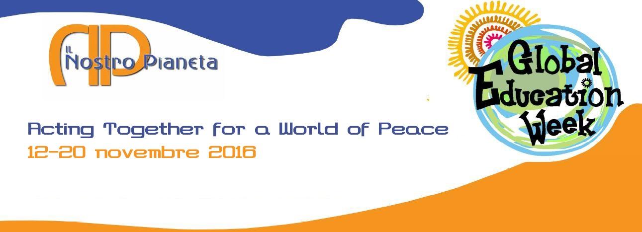 logo-gew-banner-2016
