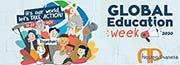 Global Education Week